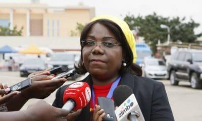 - Lu  sa Dami  o 400x240 - Vice-presidente do MPLA entrega donativos no Cunene
