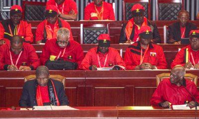 - MPLA 1 400x240 - MPLA prepara campanha pública de moralização da sociedade angolana