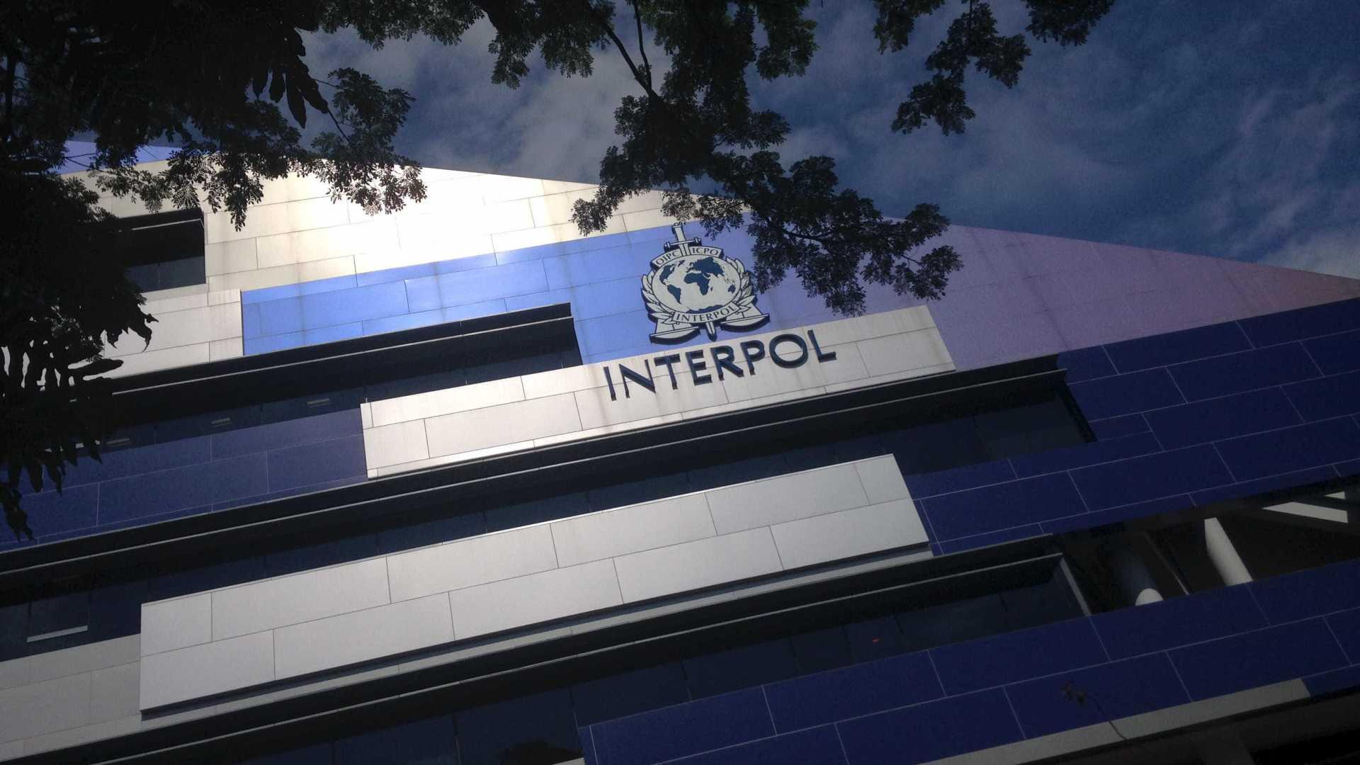 dois agentes mexicanos da interpol assassinados em puebla - naom 58ca458f595bb - Dois agentes mexicanos da Interpol assassinados em Puebla