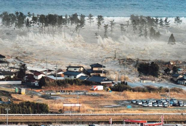 número de mortos nos terramotos e tsunami na indonésia aumenta a 832 - terramotos e tsunami na Indon  sia  - Número de mortos nos terramotos e tsunami na Indonésia aumenta a 832