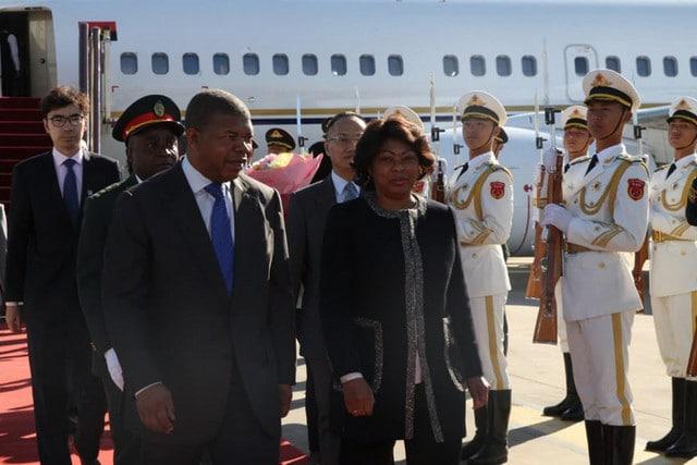 china: pr inicia visita de estado - 084581c36 b805 414a 8f52 b46cabc90d08 - China: PR inicia visita de Estado