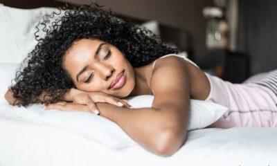 É oficial: dormir é o segredo para emagrecer, entenda porquê - 192487 dormir bem e um dos principais cuidados article news 3 400x240 - É oficial: Dormir é o segredo para emagrecer, entenda porquê