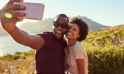 12 sinais de que o seu parceiro é o seu melhor amigo! - AAxWDEs 400x240 - 12 sinais de que o seu parceiro é o seu melhor amigo!