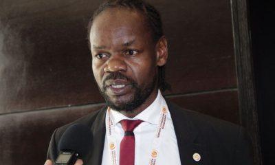 """- Akwa 400x240 - Akwá """"magoado"""" com Federação Angolana de Futebol"""