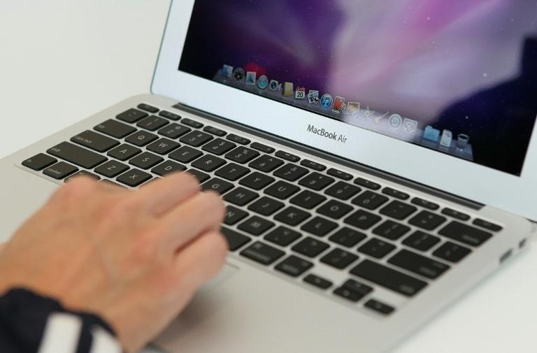 china usou pequenos chips  para roubar segredos tecnológicos dos eua - Apple - China usou pequenos chips  para roubar segredos tecnológicos dos EUA
