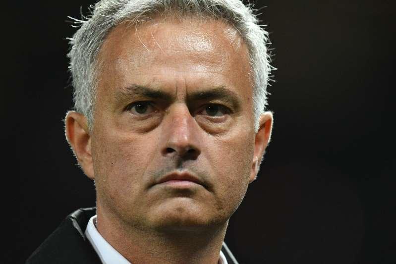 """paul scholes: """"a boca de mourinho está fora de controlo e ele envergonha o clube"""" - BBNS0v2 - Paul Scholes: """"A boca de Mourinho está fora de controlo e ele envergonha o clube"""""""