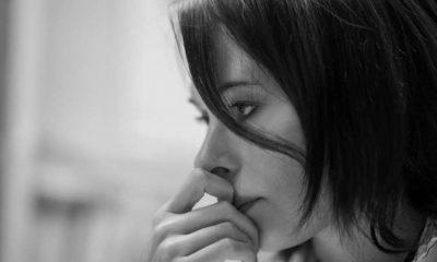 6 sinais de que você está a ter uma relação tóxica - BBOaxZp 400x240 - 6 sinais de que você está a ter uma Relação Tóxica