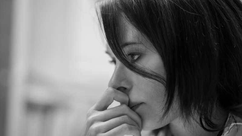 6 sinais de que você está a ter uma relação tóxica - BBOaxZp - 6 sinais de que você está a ter uma Relação Tóxica