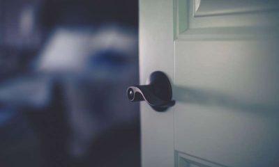 - BBOvbWF 400x240 - Investigadores alertam: Durma sempre com a porta do quarto fechada