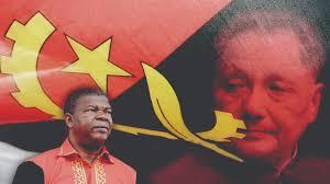 - JLO Deng Xiaoping - MPLA colhe experiência do Partido Comunista Chinês sobre combate à corrupção