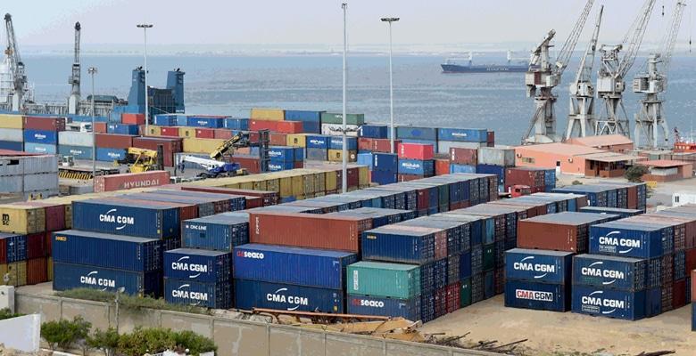 postos aduaneiros em angola vão ser informatizados até 2019 para combater fraudes - Porto do Namibe embarca no comboio da concorr  ncia e competitividade news - Postos aduaneiros em Angola vão ser informatizados até 2019 para combater fraudes
