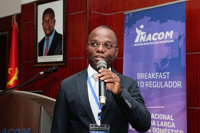 angola desenvolve estudos para implementação do roaming doméstico - transferir 6 - Angola desenvolve estudos para implementação do roaming doméstico