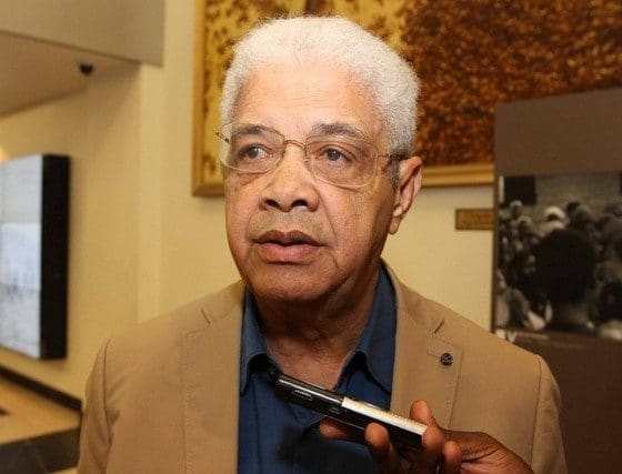 - 011d3d82a 5509 4e29 81cf de010c9fae7f 560x427 - Associação Industrial de Angola propõe redução do Imposto Industrial para 20 por cento