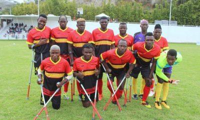 - 0c773b05e 9f44 43e8 a072 621c7e6800dc 400x240 - Angola é campeã do mundo de futebol com muletas