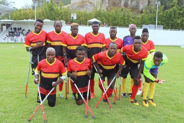- 0c773b05e 9f44 43e8 a072 621c7e6800dc - Angola é campeã do mundo de futebol com muletas
