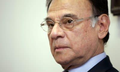 - Al   Rodr  guez 400x240 - Morreu Alí Rodríguez, embaixador da Venezuela em Cuba
