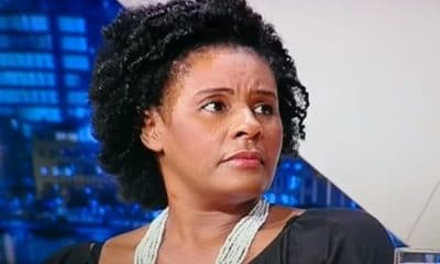 - Angela Mingas 400x240 - João Lourenço exonera Ângela Mingas