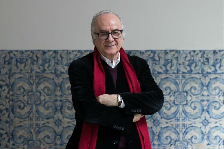 """- Boaventura Sousa Santos - """"Os movimentos sociais são a chave para a reinvenção das esquerdas"""" – Boaventura de Sousa Santos"""