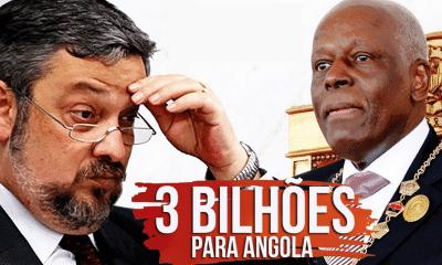 - Design sem nome 3 400x240 - Angola antecipa pagamento de dívida ao governo brasileiro