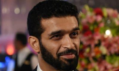 - Hassan al Thawadi secret  rio geral do Comit   Organizador da Copa do Mundo do Catar - Delegações poderão ficar em países vizinhos no Mundial do Catar