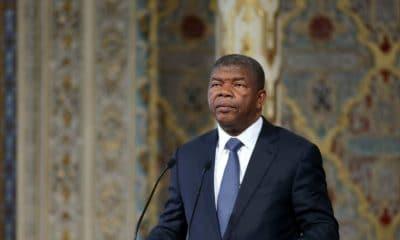 """- JLO 400x240 - Envolvimento do nome de JLO no escândalo da dívida oculta de Moçambique """"pode beliscar ligeiramente"""" a sua imagem"""