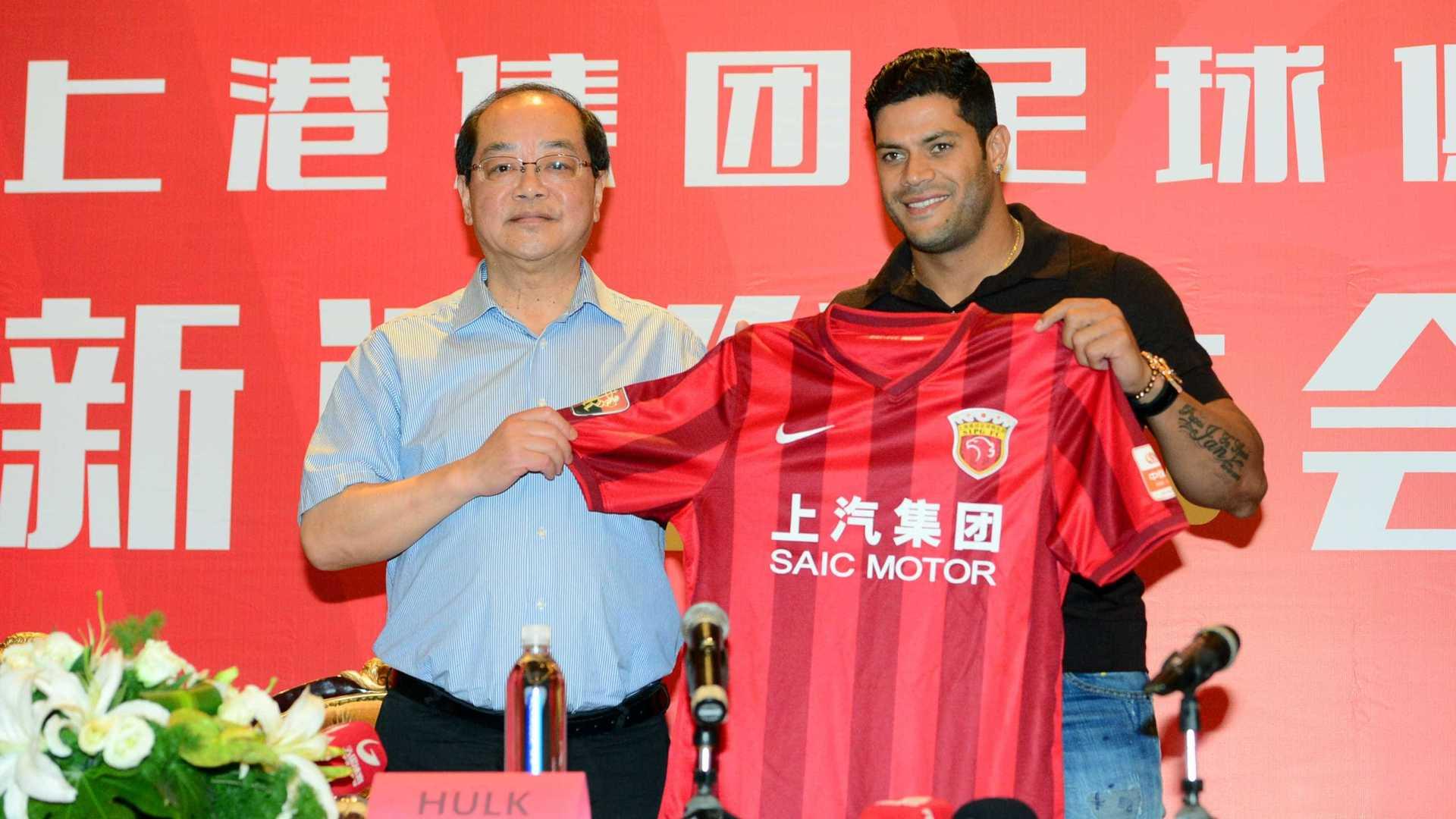 - Liga Chinesa - Federação chinesa impõe tecto salarial e limites a bónus pagos por clubes