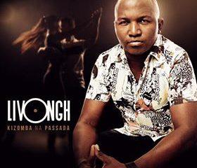 """- Livongue1 280x240 - """"Kizomba na Passada"""" de Livongh lançado em Lisboa"""