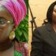 - SILVIA LUTUCUTA E SIZALTINA CUTAIA 80x80 - Feministas saem em defesa da Ministra da Saúde