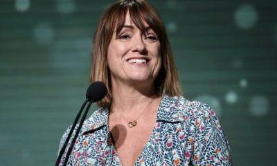 - SUSANNA DINNAGE 400x240 - Susanna Dinnage, primeira mulher no comando da Premier League