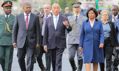 portugal vai assessorar igape no processo de privatizações em angola - jlo em portugal 400x240 - Portugal vai assessorar IGAPE no processo de privatizações em Angola