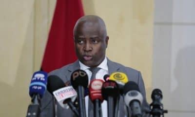 - 01afeb39c 6499 4299 afb8 2bde0427a0e6 400x240 - MININT  desencoraja desordem pública como resposta ao caso do bairro da Jamaica em Portugal