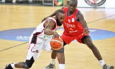 - 0397c4ee7 8b47 435f b5e7 ae5ce162ee1d 400x240 - Basquetebol: Angola qualifica-se para o Mundial da China