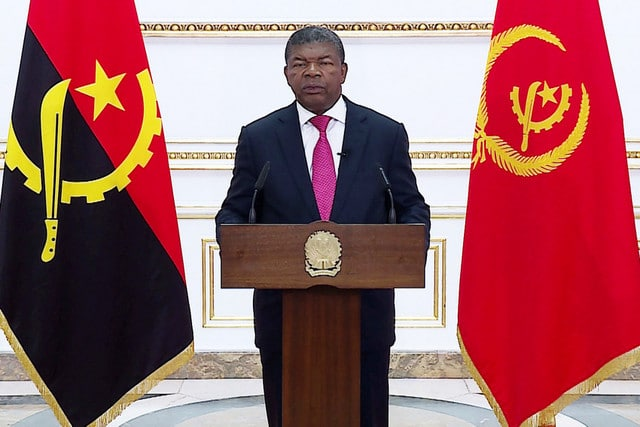 - 04df694c9 142d 43f0 a5d1 699c01e29813 - Mensagem de Ano Novo do Presidente da República