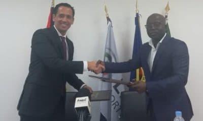 - Artur silva 400x240 - Liga Portugal vai dar ajuda na criação da Liga Angola
