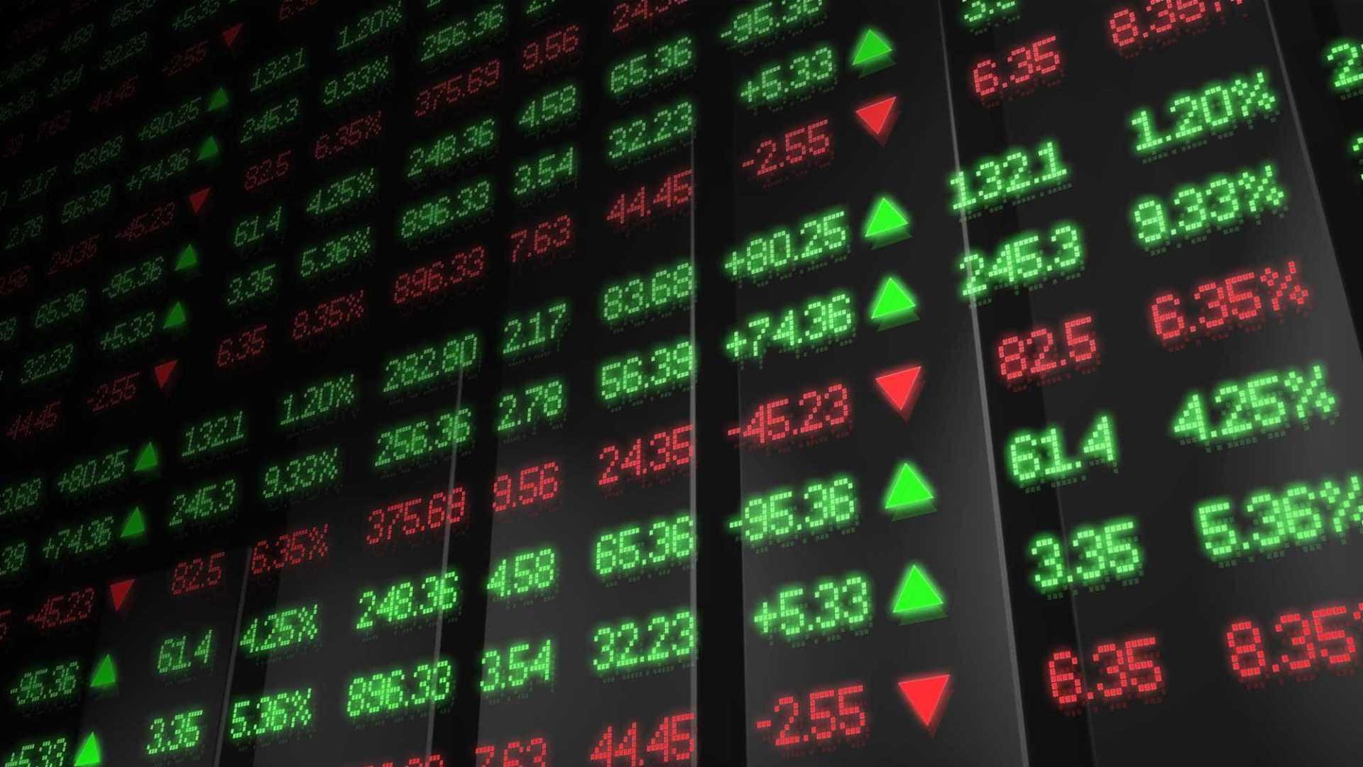 - Bolsa Toquio - Bolsa de Tóquio perde 2,84% no fecho