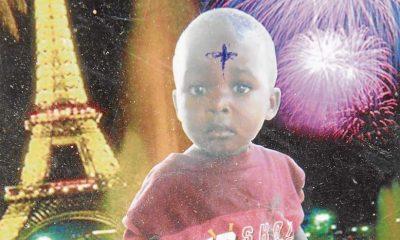 - Crian  a morto a chapada 400x240 - Criança de 4 anos morre com uma chapada do pai