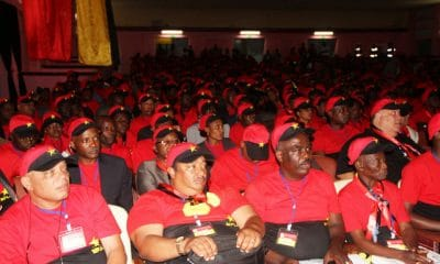 """- Empresarios MPLA 400x240 - MPLA quer empresários """"no verdadeiro sentido da palavra"""""""