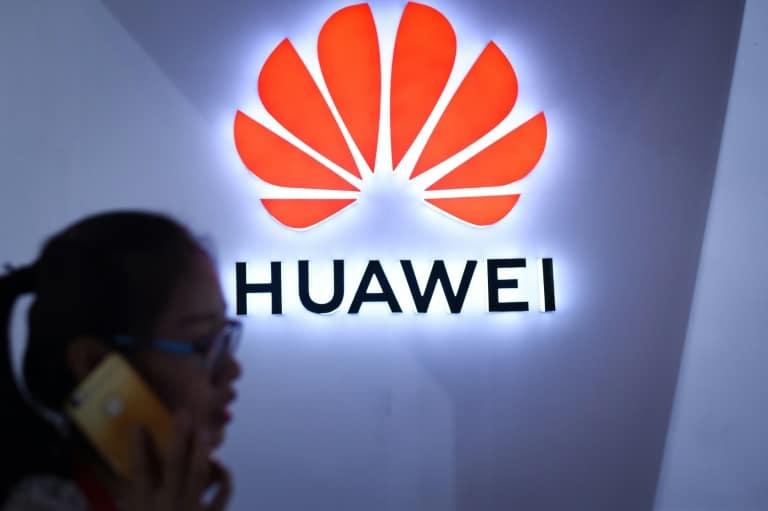 - HUAWEI - Directora financeira da Huawei é acusada de fraude nos EUA