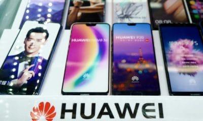 - Huawei  400x240 - Huawei exporta 200 milhões de telemóveis em 2018 e supera a Apple