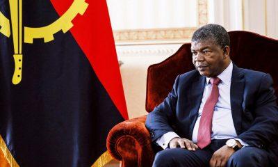 - JLO 400x240 - JLO diz que ausência de Tchizé dos Santos deve ser respondida pelo presidente da Assembleia Nacional