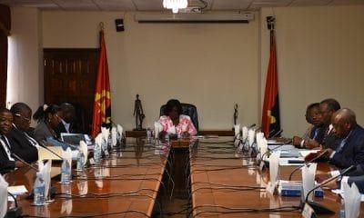 - MPLA 400x240 - MPLA aprova estratégia de produção dos produtos da cesta básica em Angola