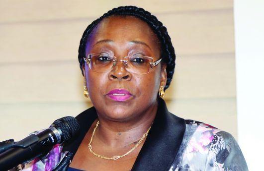 - Maria Nelumba - Comissão Administrativa de Luanda promete sancionar fiscais que apoderaram-se das mercadorias das zungueiras