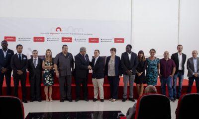 - WhatsApp Image 2018 12 06 at 19 - Novos corpos directivos da Associação Angolana de Empresas de Publicidades tomam posse