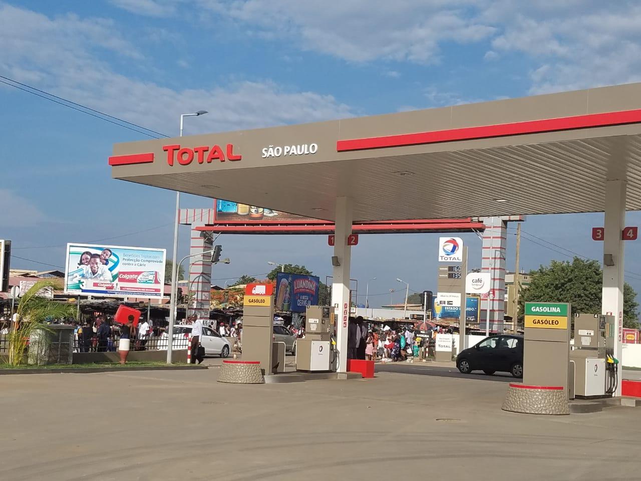 - WhatsApp Image 2018 12 21 at 20 - Sonangol e Total vão criar empresa de distribuição de combustíveis