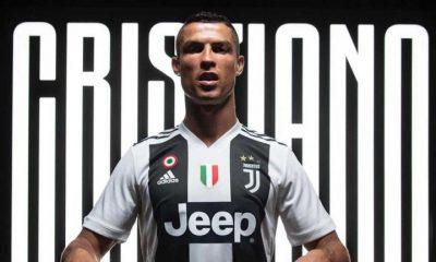 - juve cr7 adidas 768x432 400x240 - Juventus assina renovação do contrato com Adidas até 2027
