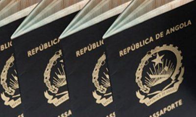 - passaporte angolano 400x240 - Tratar passaporte passa custar mais caro em Angola
