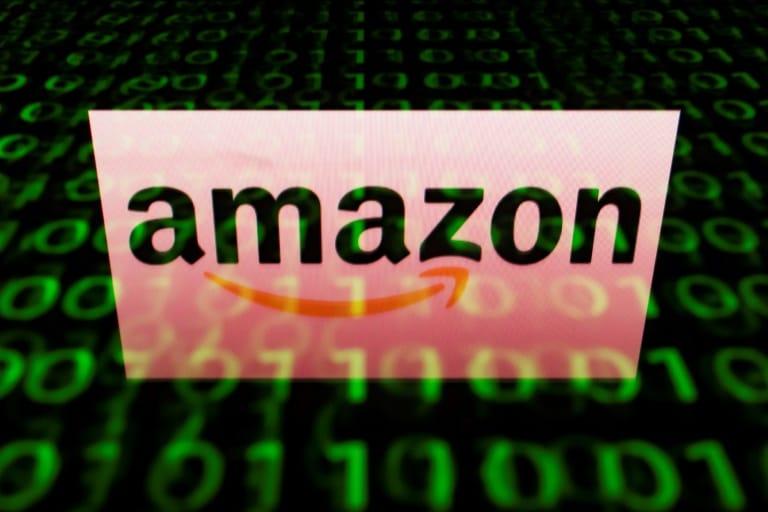 amazon se torna empresa privada mais valiosa do planeta - AMAZON - Amazon se torna empresa privada mais valiosa do planeta