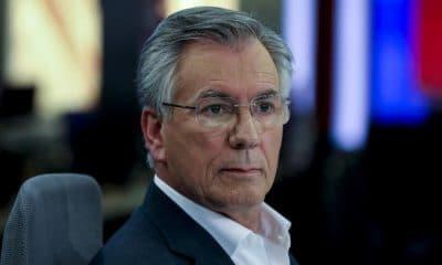 - Armando Vara 400x240 - Ex-ministro português entra em prisão após condenação por tráfico de influência