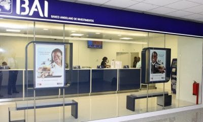 [object object] - BANCO BAI 400x240 - Seis bancos dominam mercado angolano