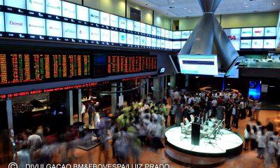 - BOVESPA 400x240 - Bolsa de Valores de São Paulo fecha com recorde primeira sessão após posse de Bolsonaro